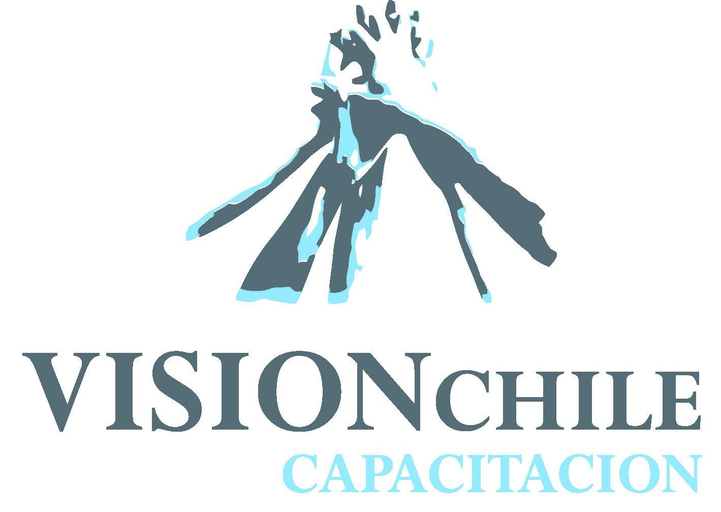 Visión Chile Capacitación